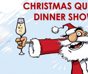 Christmas Games & Quiz2