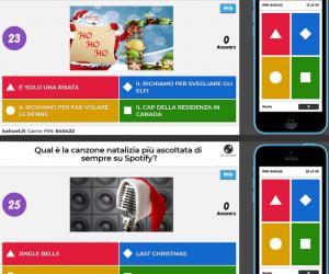 Christmas Games & Quiz3