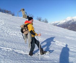 Team Building-Adventure Team-Snow Adventure (1)