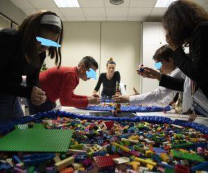 InkedConquer The Office-Team Building-Eventi Motivazionali Milano-2 (12)_LI