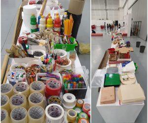 ReInvent Design-Ecosostenibile-Eventi Motivazionali Team Building Milano-2 (4)
