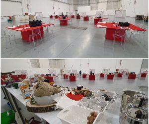 ReInvent Design-Ecosostenibile-Eventi Motivazionali Team Building Milano-2 (5)