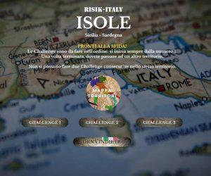 Risik-Italy (1)