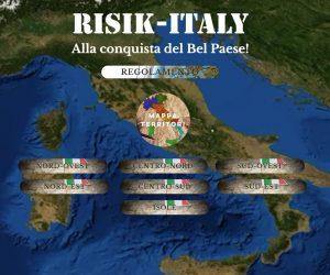 Risik-Italy (3)
