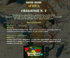 RisikHome-Screenshot (1)