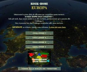 RisikHome-Screenshot (4)