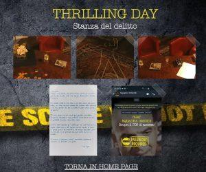 Thrilling Day-Screenshot (3)