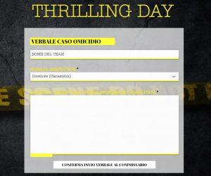 Thrilling Day-Screenshot (5)