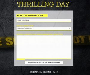 Thrilling Day-Sito3