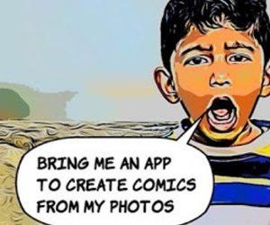 Comics Pics-Fumetti-Digital Team Building3